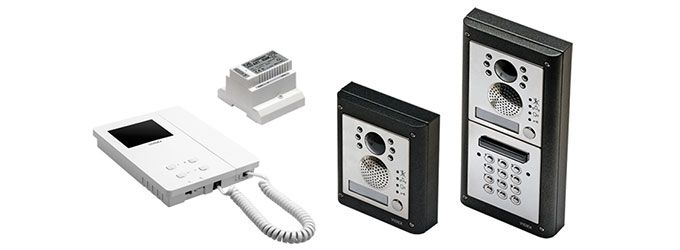 Intercom videx 1 680x250