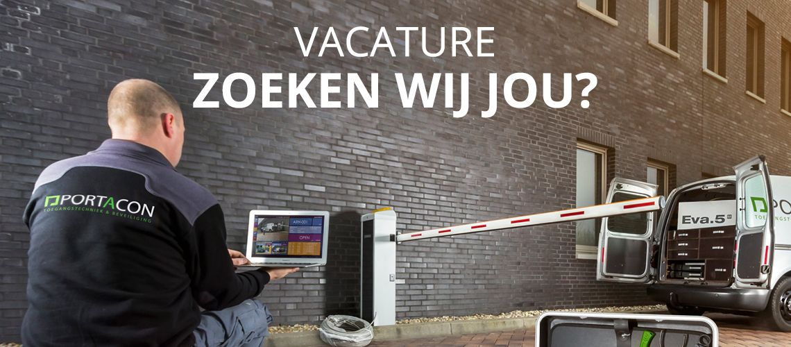 Vacature monteur website 1140x500