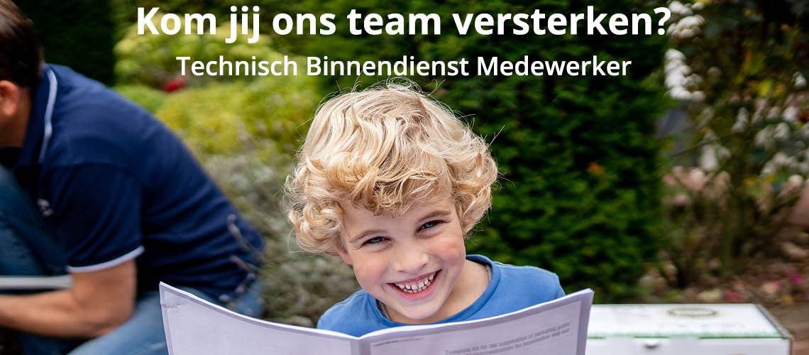Vacature tech website 1140x500 WEB