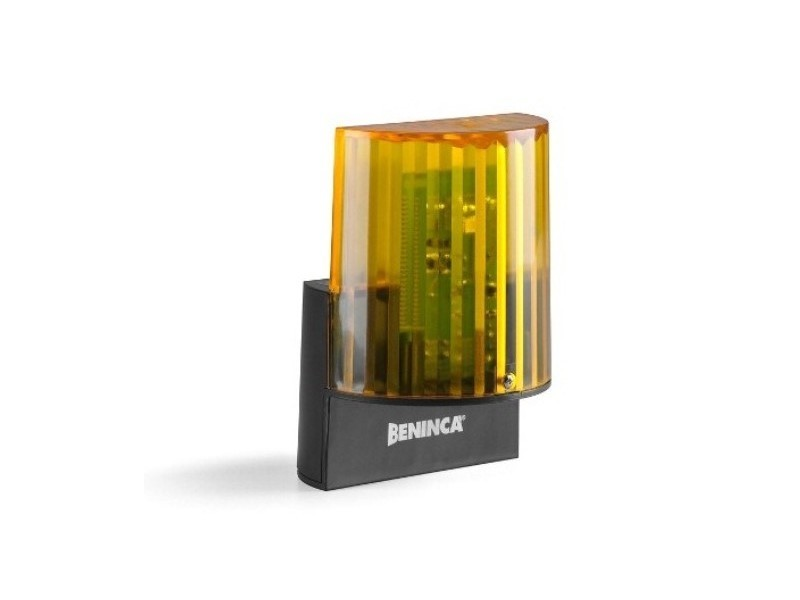 Flitslampen
