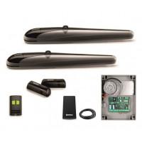 Kit BOB21 24V lineaire poortopener (9 sec)