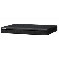 HDCVI recorder 8-kanaals, 1080P, 1U